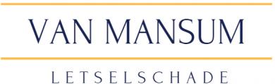 Van Mansum Letselschade